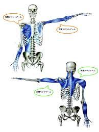 腱鞘炎 筋膜